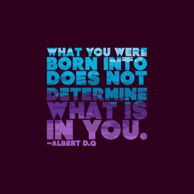 Albert-DG-Picture-Quote