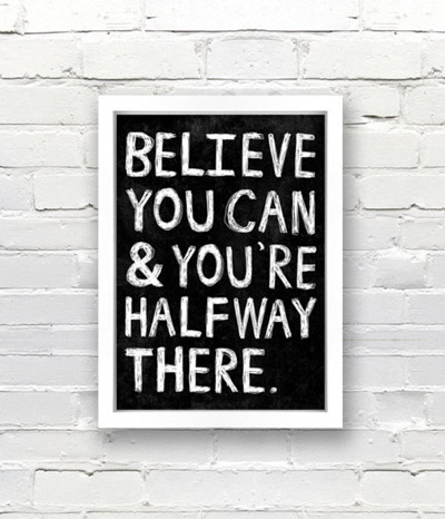 Picture-Quote-Believe