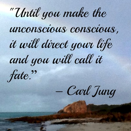 Carl Jung Quotes   Make the unconscious conscious